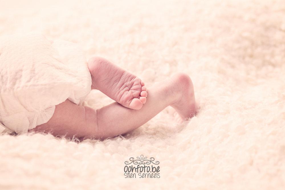 babyfotografie-22.jpg