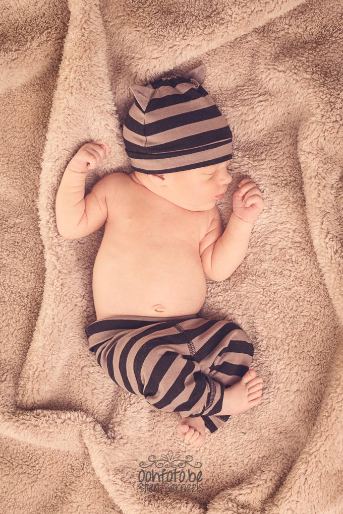 babyfotografie-23.jpg
