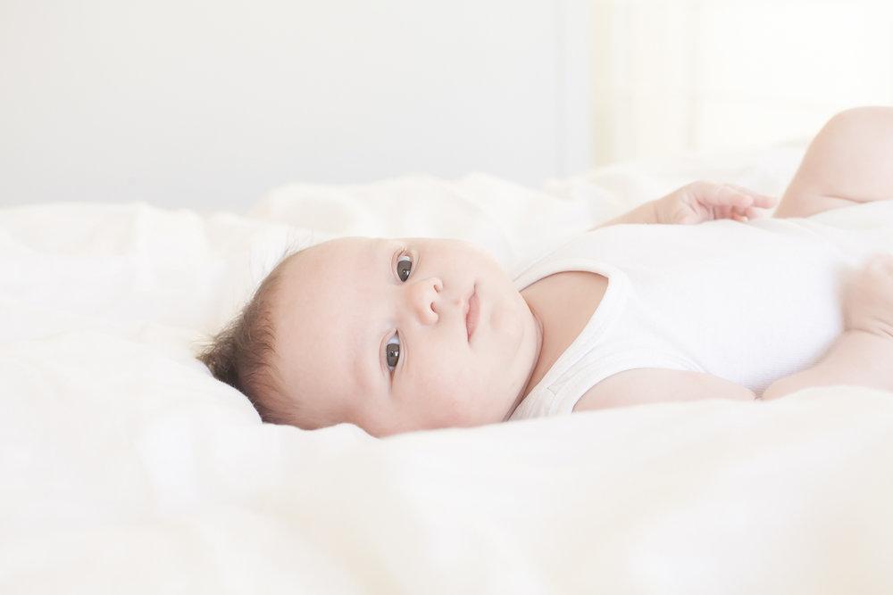 babyfotografie-25.jpg