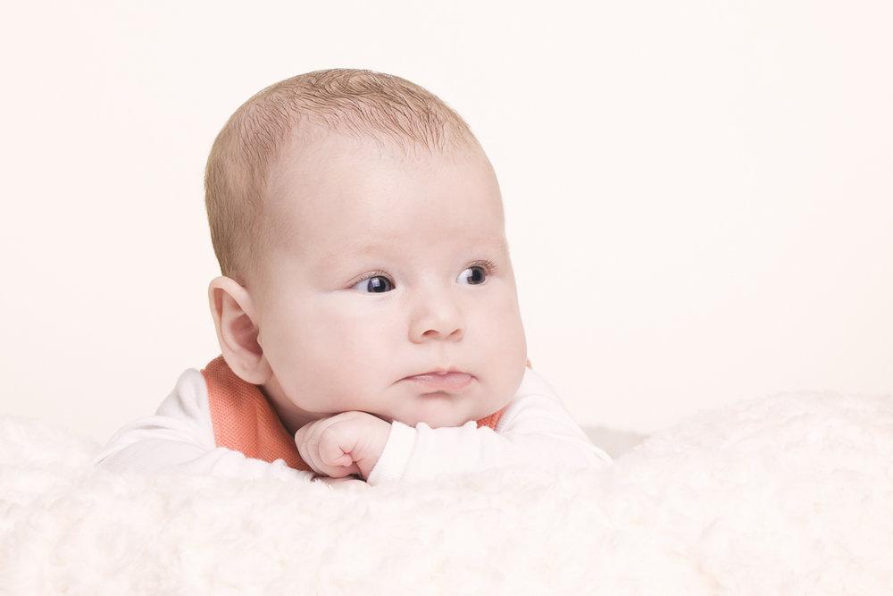 babyfotografie-27.jpg