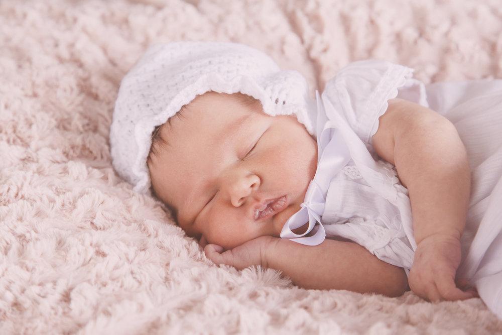 babyfotografie-30.jpg