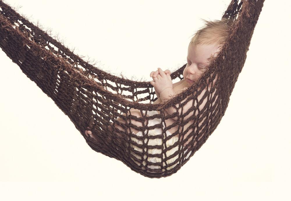 babyfotografie-33.jpg