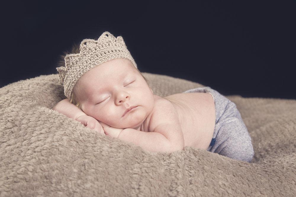 babyfotografie-10.jpg
