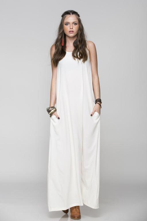 """שמלת מקסי דגם """"שרלוט"""",העין השלישית,169 ש""""ח (צילום: יחצ)"""