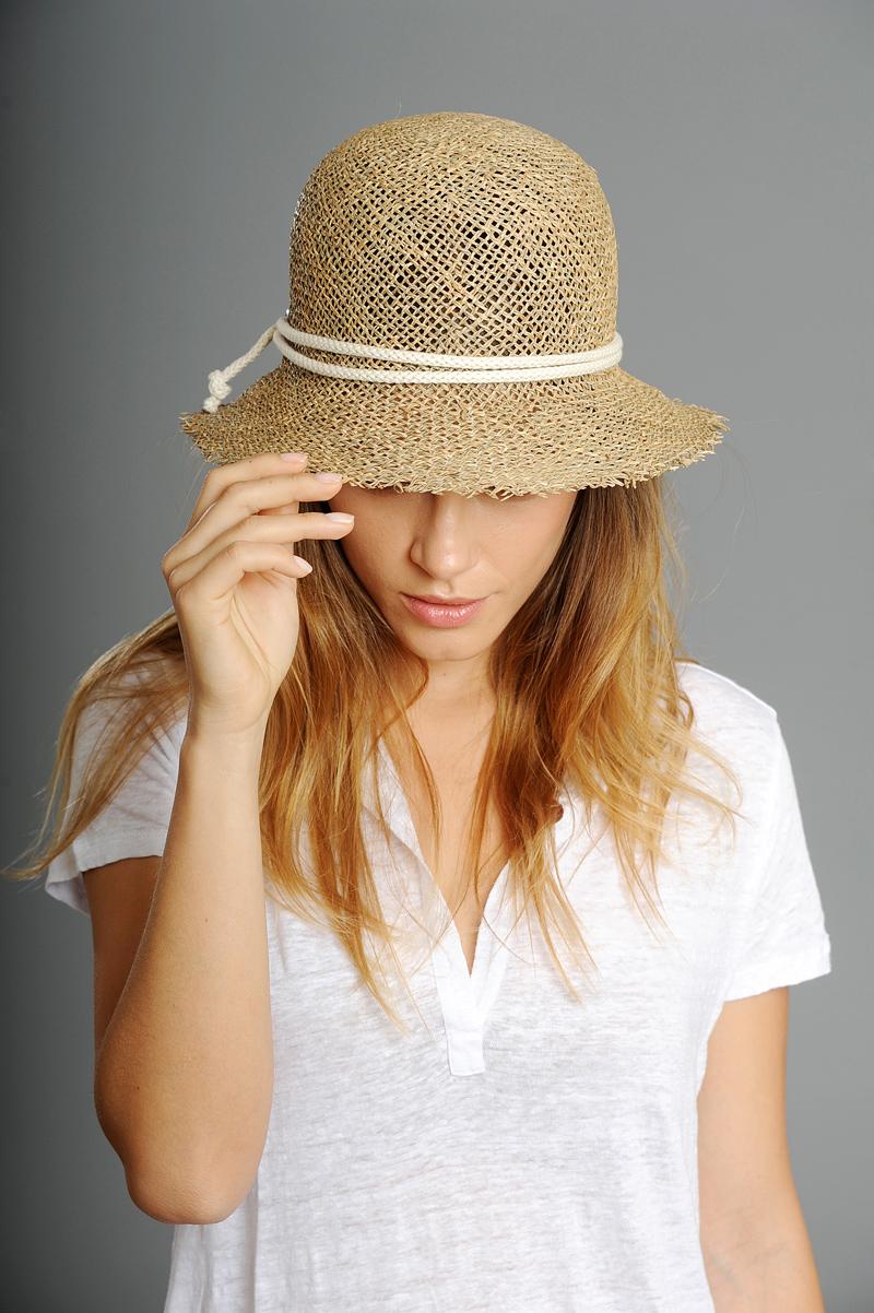 COANDLOVE כובע קש.jpg
