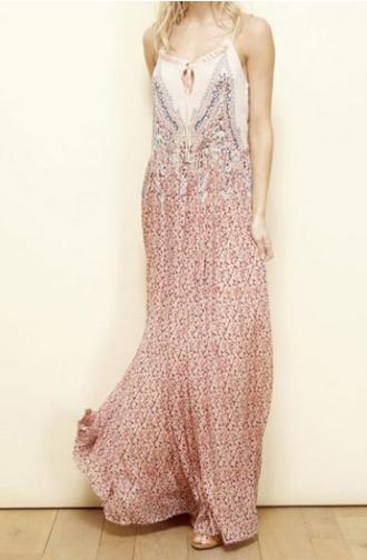 http://www.numero13tlv.com/shop/women/nectarin-silk-blouse/
