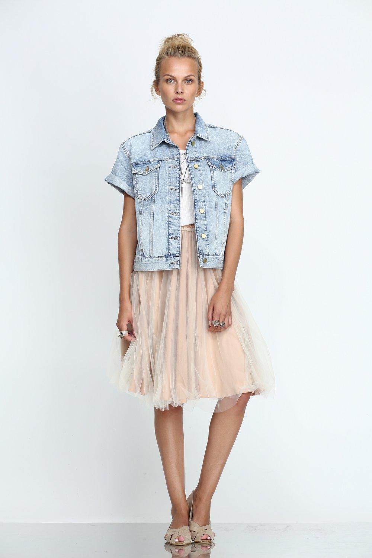 """BO-E חצאית טוטו 248 ש""""ח (צילום זוהר שטרית)"""