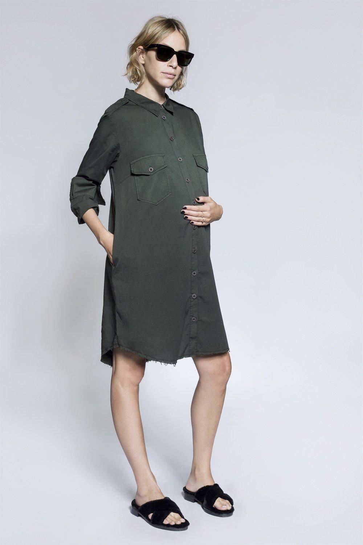 קולקציית הקפסולה להריון של אבישג ארבל ומיטל ויינברג צילום דנה קרן  (8).jpg