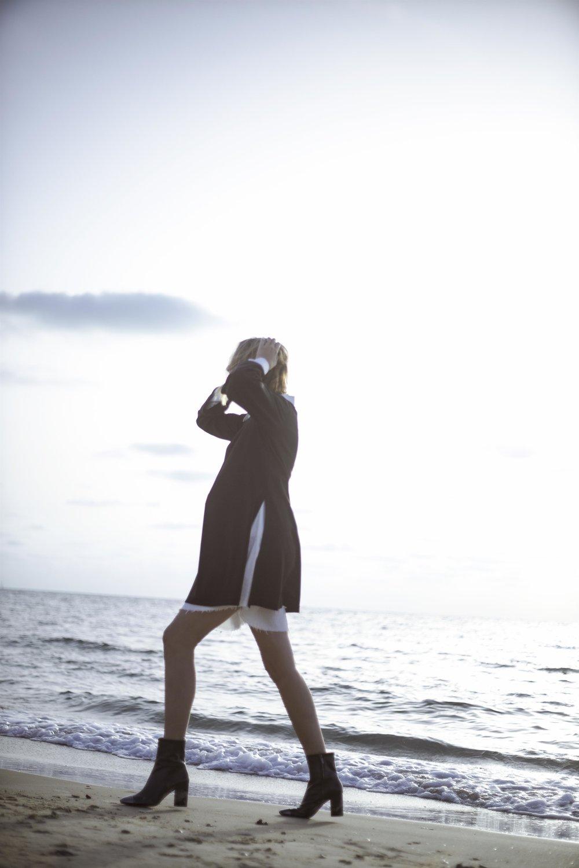 """""""מחוברת לכל מה שעכשיוי"""" מיטל ויינברג אדר (צילום: דנה קרן)"""