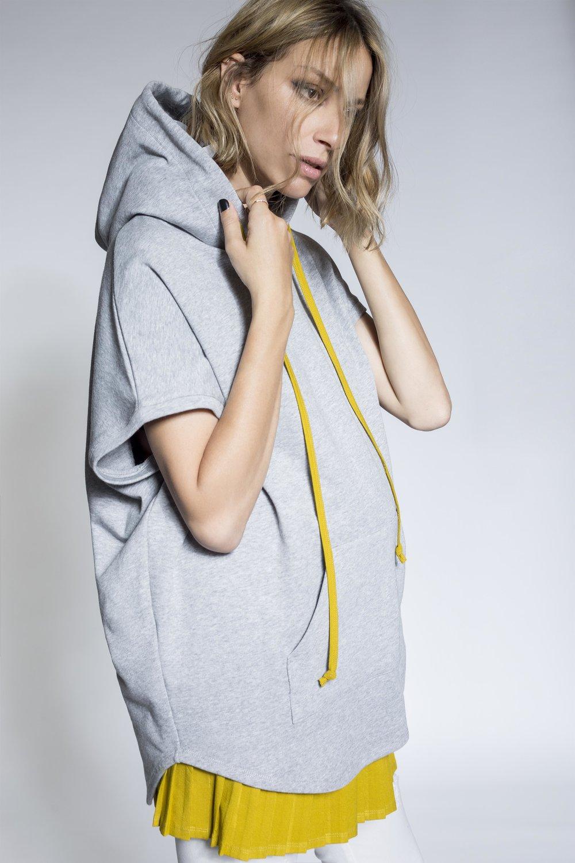 קולקציית הקפסולה להריון של אבישג ארבל ומיטל ויינברג צילום דנה קרן  (10).jpg
