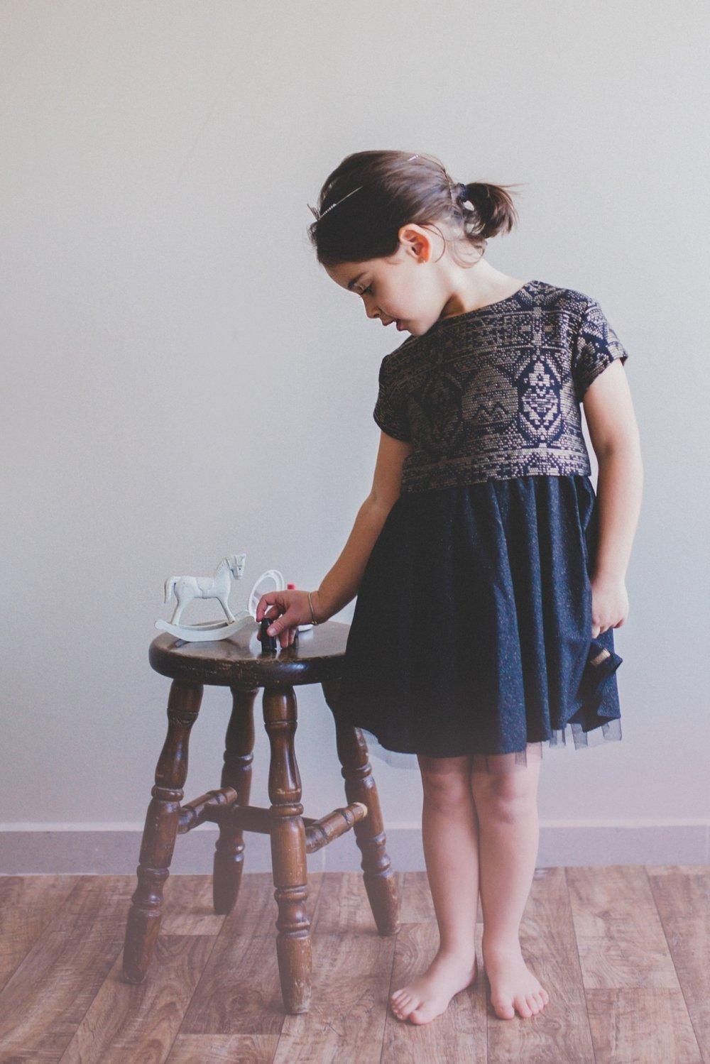 "CATIMINI   שמלה 441   ש""ח (צילום  סטודיו מלינקה   ל itmag.co.il)"