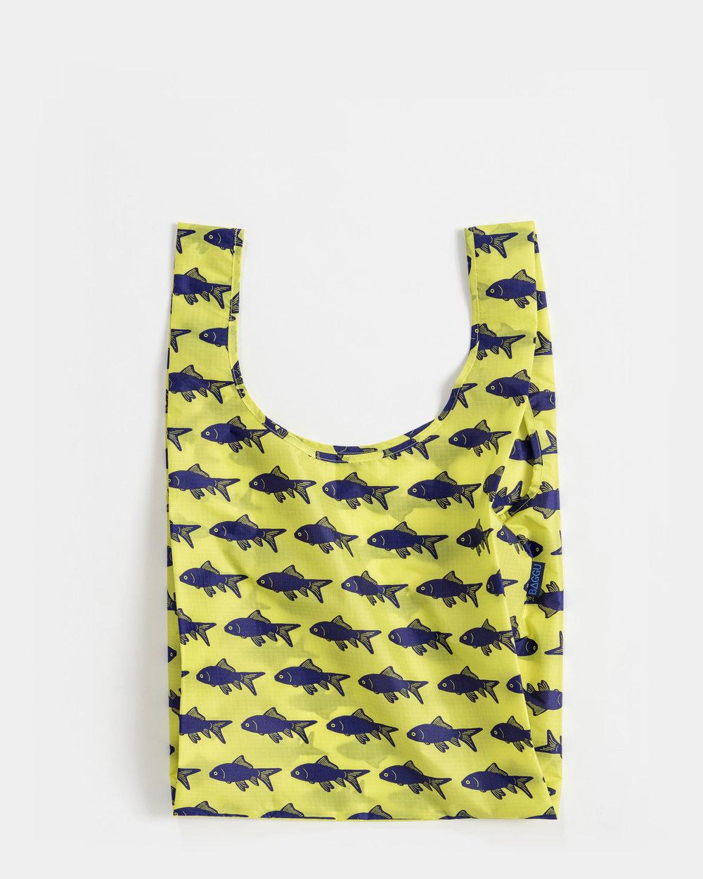 Baggu nylon bag @ www.aka-online.co.il 59 Ils photo Ben Vizer (4).jpg