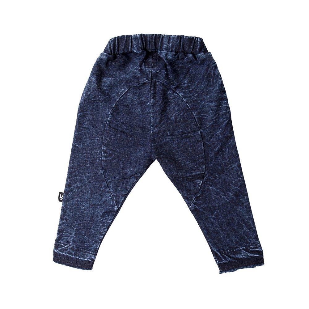 באגי ג'ינס