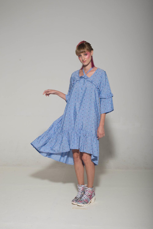 שמלת אנסטסיה תכלת 200 במקום 790 שקלים.jpg