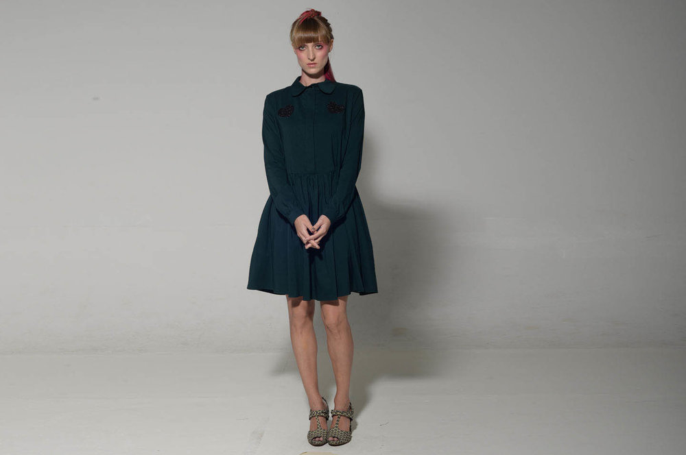 שמלת מוסקבה ירוק 350 במקום 690 שקלים.jpg