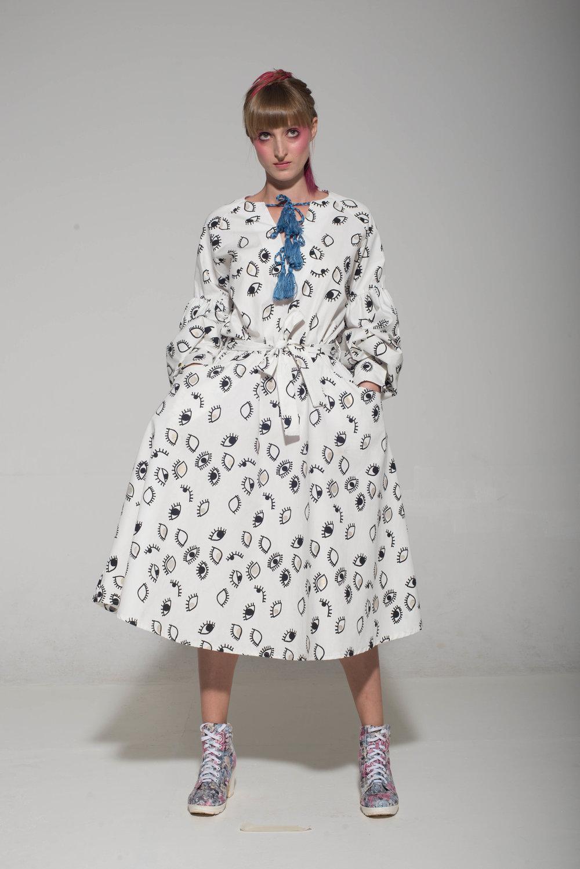 שמלת סופיה עיניים 350 במקום 890 שקלים.jpg