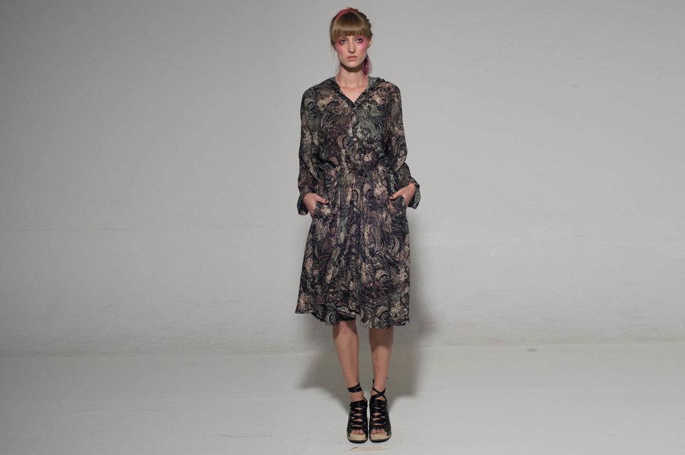 שמלת קטרינה יער 400 במקום 760 שקלים.jpg