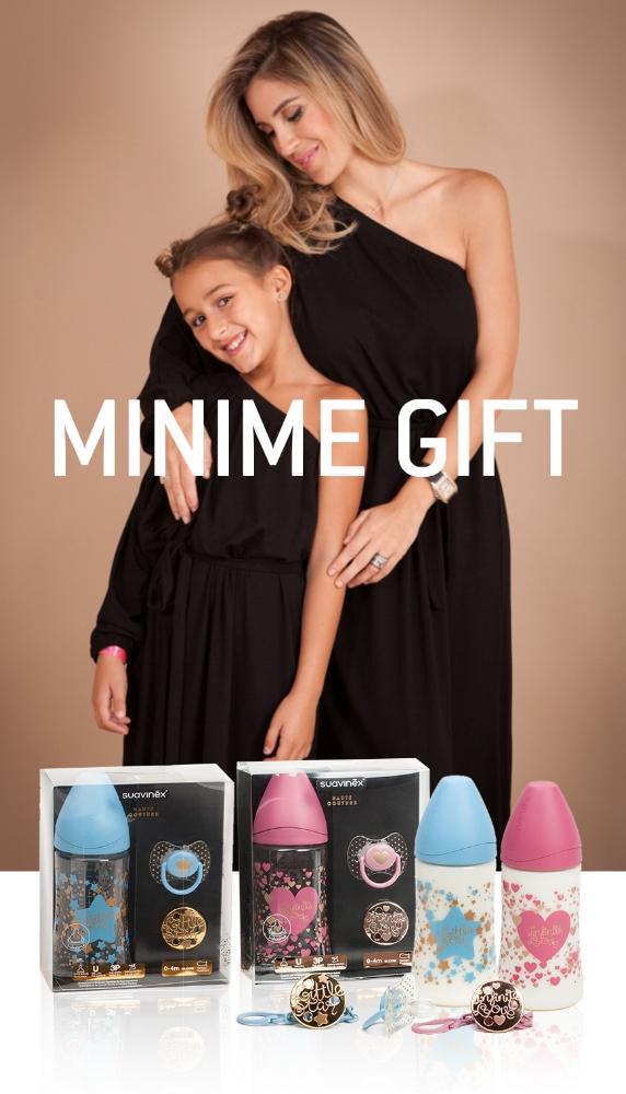 MINIME-GIFT.jpg