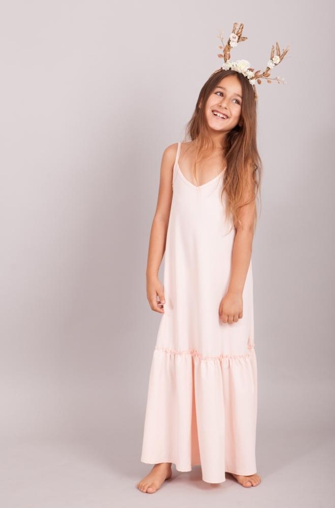 מחיר 280  שמלת לילי טינקר אנד פן צילום ליבי קטן נאור (2).jpg