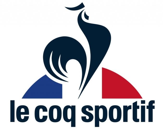 le-coq-sportif-1024x538 (1).jpg