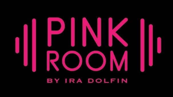 PINK ROOM.jpg