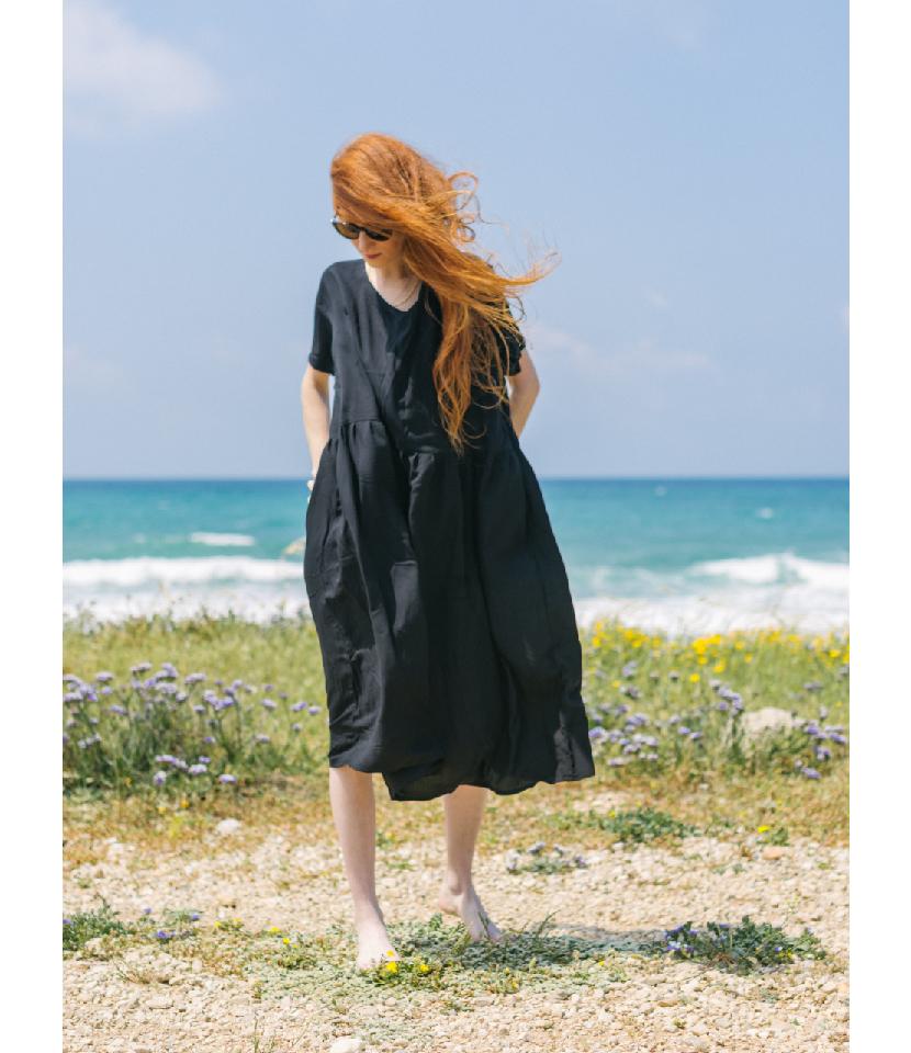 קולקציית קיץ, Things by Lir Stern (צילום: segal studio)
