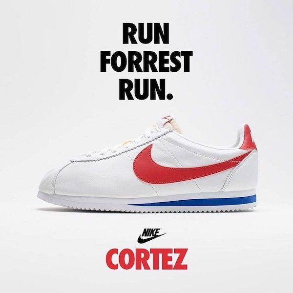 RunForrestRun Cortez.jpg
