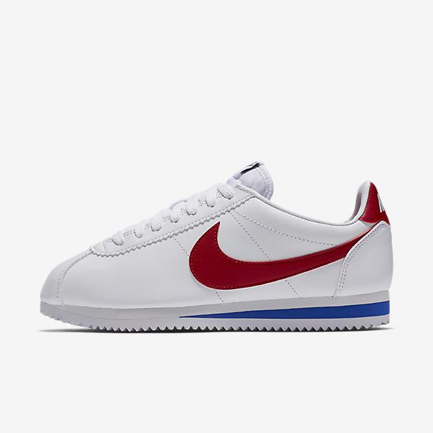 קורטז אדום כחול לבןclassic-cortez-shoe.jpg