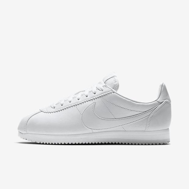 קורטז נייקי לבן חלקclassic-cortez-shoe.jpg