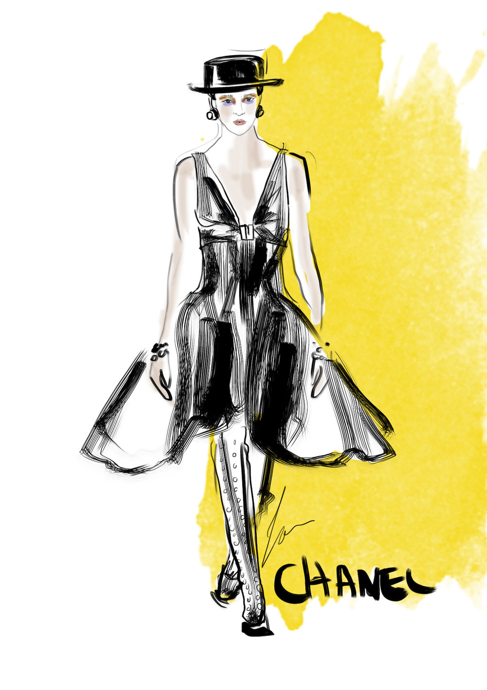 chanel 5 couture.jpg