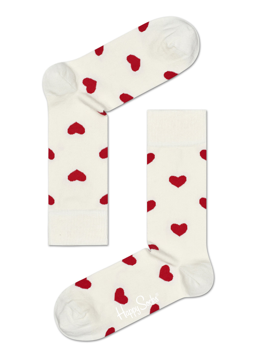Happy Socks לסטורי, 49₪