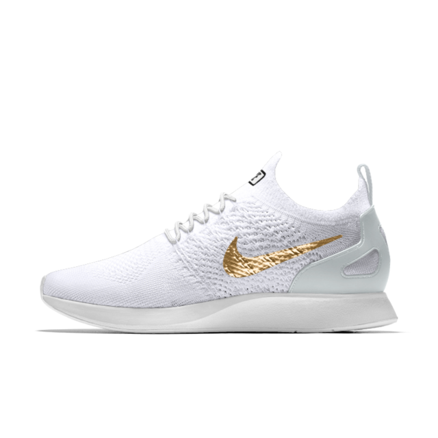 AIR ZOOM MARIAH FLYKNIT RACE ID