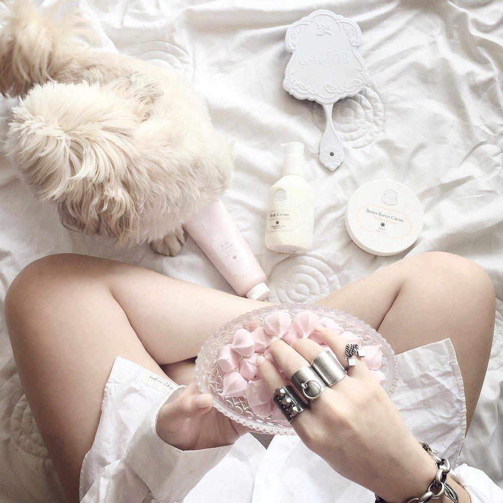״תמיד אוסיף אלמנטים שיש הם נוכחות״שני שקד S&S jewelry