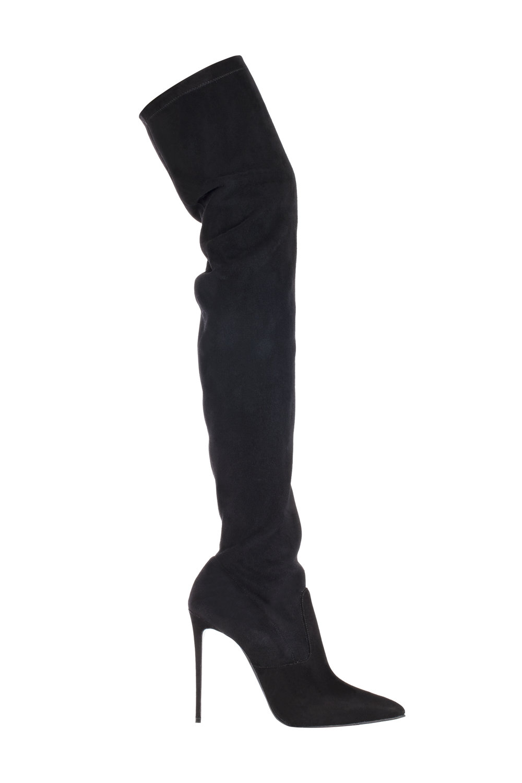 LESILLA למרי נעליים, 5,500₪