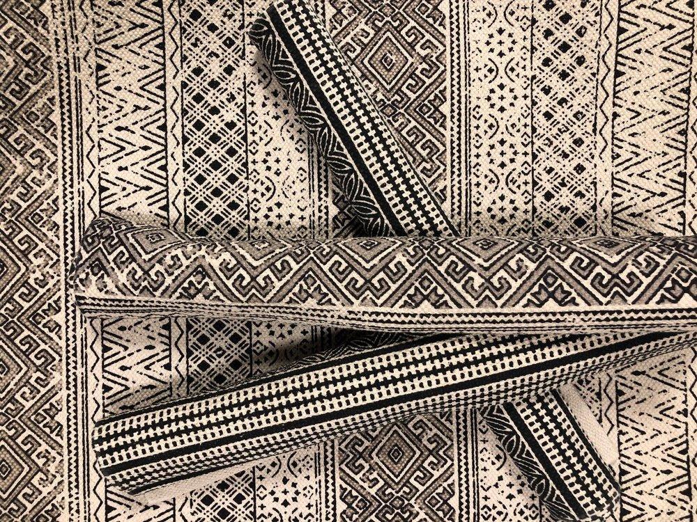 House_of_Regina שטיחים 79₪ להשיג בפופ אפ ברמה״ש 15-17/11