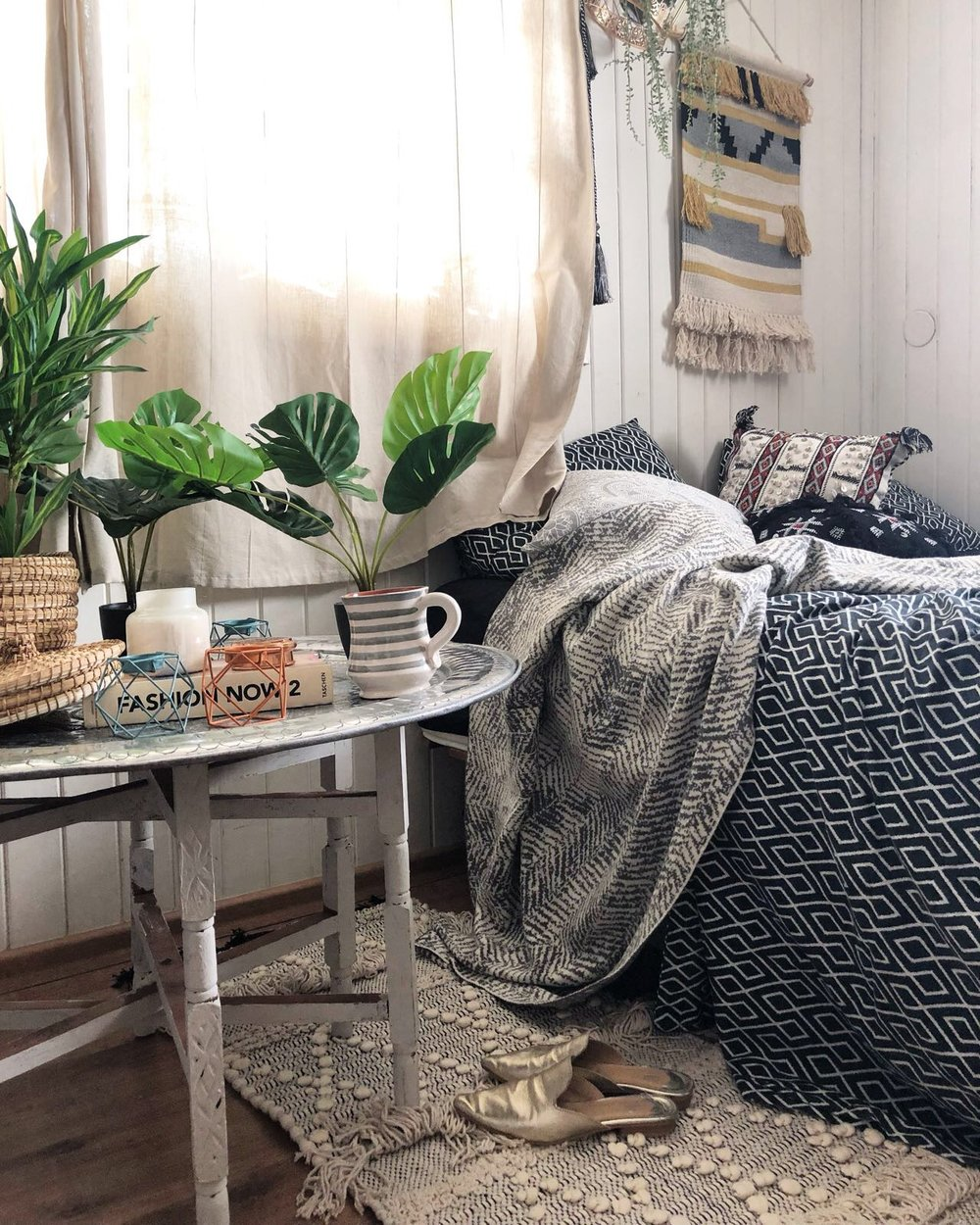 כלים ואביזרים  House_of_Regina להשיג בפופ אפ 15-17/11 רמת השרון  שטיח תמרינדי 300 ש״ח