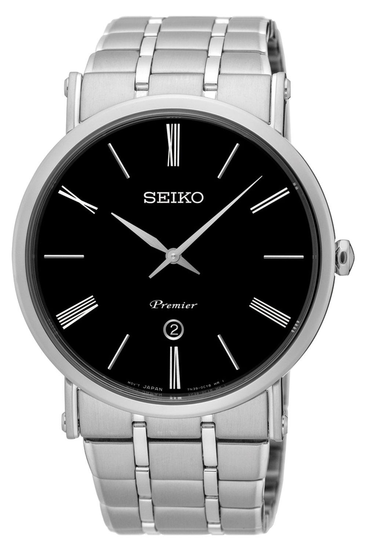 SEIKO מחיר 1,673 ש״ח