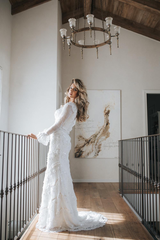 IT bridal final--2.jpg