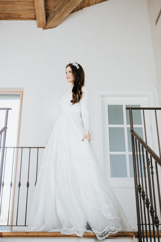 IT bridal final-0747.jpg