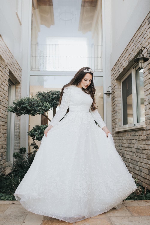 IT bridal final-0658.jpg