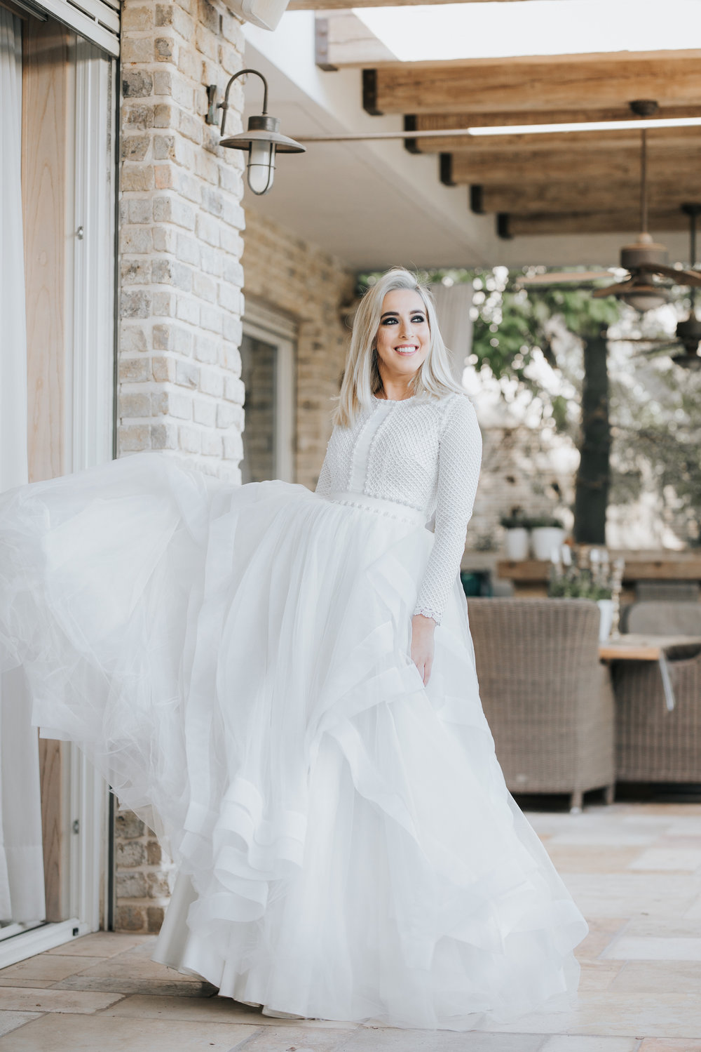 IT bridal final-0556.jpg
