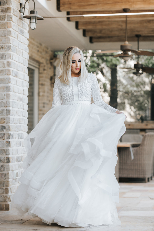 IT bridal final-0571.jpg