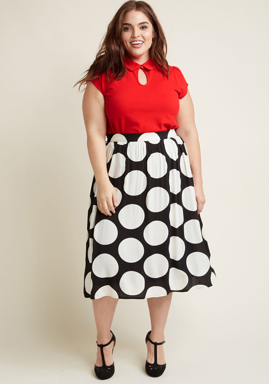 Modcloth / Shop Now