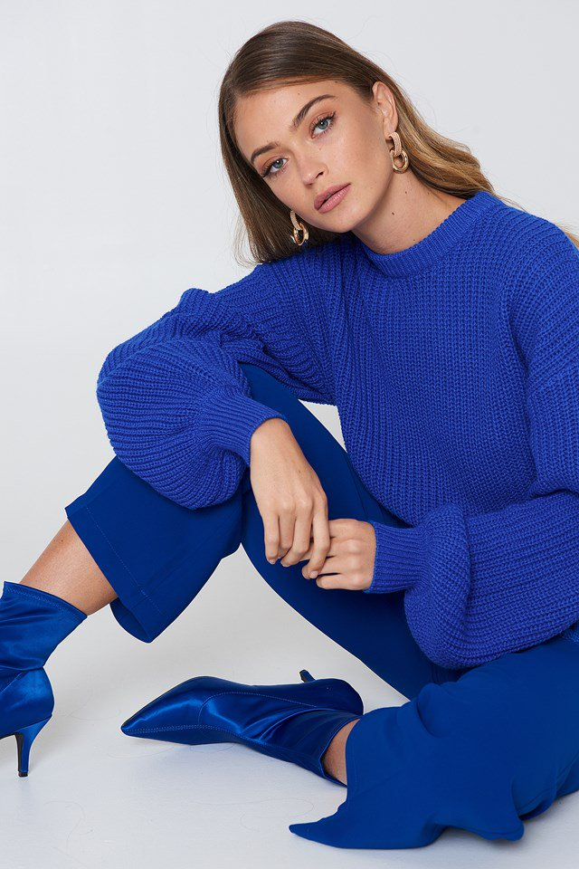 nakd_dropped_shoulder_knitted_sweater_1100-000423-0277_01c.jpg