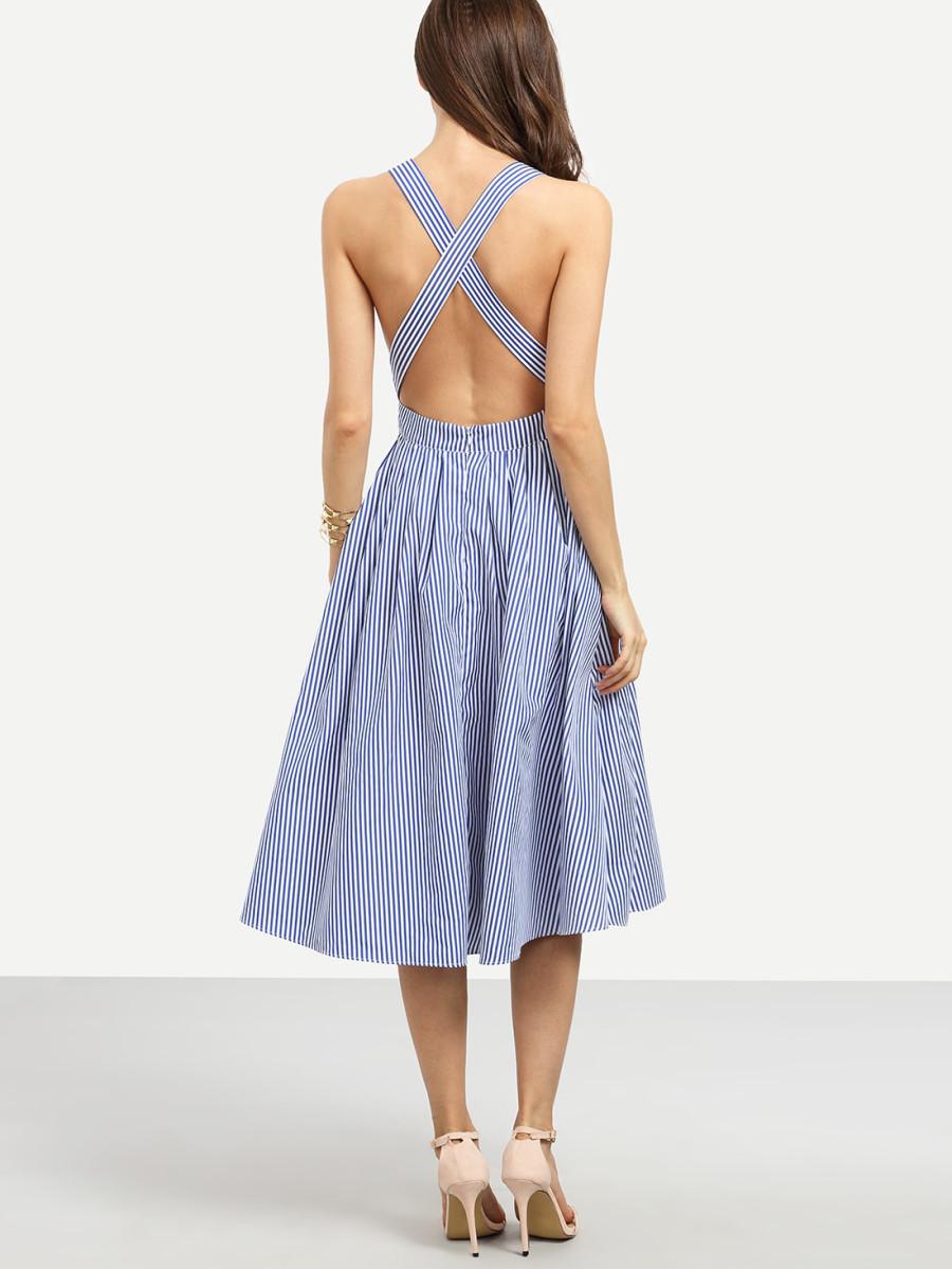 שמלה 23$ SHEIN