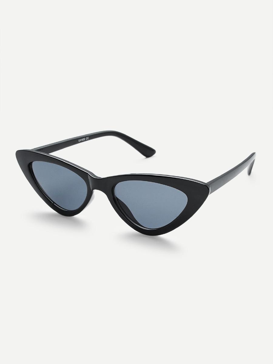 משקפי שמש חתוליות