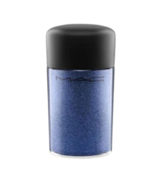 צללית פיגמנט כחול כהה, 114₪ ל-4.5 ג׳