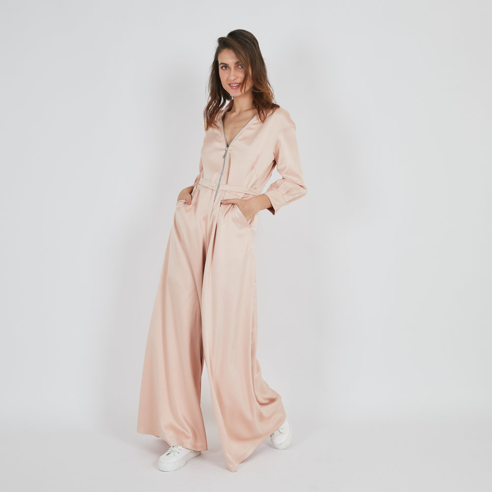 CLOTHE 500₪
