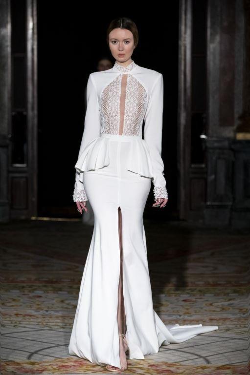 ליאור צ'רכי שבוע האופנה בפריז, מרץ 19. צילום יחצ חול  (4).jpg