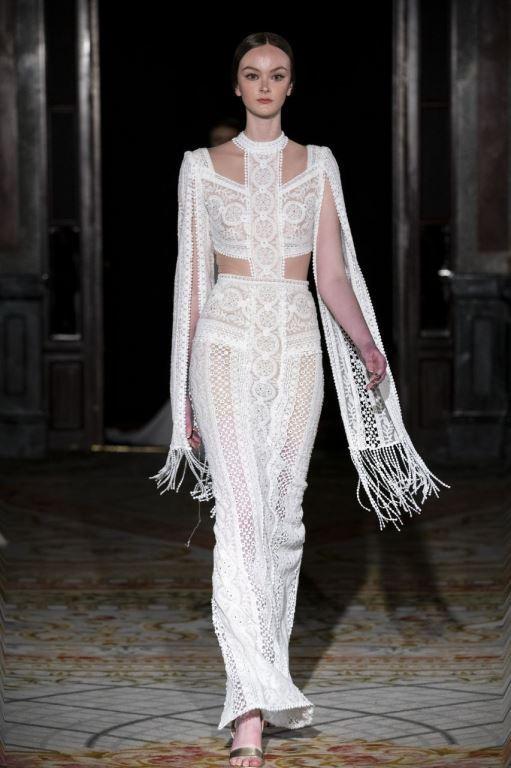 ליאור צ'רכי שבוע האופנה בפריז, מרץ 19. צילום יחצ חול  (2).jpg